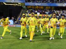 SRH vs CSK प्रीव्यू: हैदराबाद की भिड़ंत 'ताकतवर' चेन्नई से आज, अंबाती रायुडू की नजरें बल्ले से जवाब देने पर