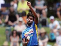 SCO vs SL, 2nd ODI: 10 रन के अंदर स्कॉटलैंड ने गंवा दिए 5 विकेट, श्रीलंका ने दर्ज की जीत