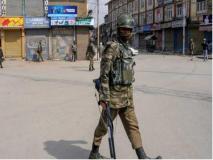 रहीस सिंह का ब्लॉगः श्रीलंका के दंगे दक्षिण एशिया के लिए चेतावनी
