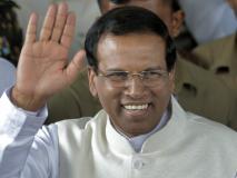 शोभना जैन का ब्लॉग: श्रीलंका के चुनाव भारत के लिए भी अहम