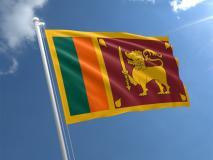 श्रीलंका में राजनीतिक उथल-पुथल तेज, सिरीसेना नीत सरकार से 6 मंत्रियों ने दिया इस्तीफा