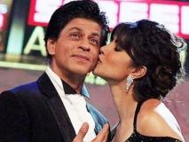 शाहरुख़ खान ने प्रियंका चोपड़ा की शादी को लेकर दिया बड़ा बयान, कहा- मैं भी शादी करने वाला हूं!