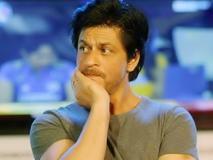 'जीरो' से फैंस को मिली निराशा, क्या खत्म हो रहा शाहरुख खान का बॉलीवुड से जलवा?