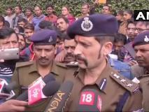 बिहारः रिटायर्ड आईजी की बेटी स्निग्धा ने 14वीं मंजिल से कूदकर किया सुसाइड, कल होनी थी शादी