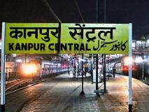 कानपुर लोकसभा सीट पर सियासत तेज, सत्यदेव पचौरी, श्रीप्रकाश जायसवाल और रामकुमार में कड़ी टक्कर