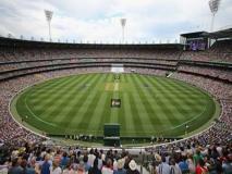 क्रिकेट बोर्ड ने किया 3 शीर्ष अधिकारियों को सस्पेंड, जानिए क्या थी वजह