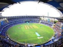सरकार ने कहा- 120 करोड़ रुपये चुकाओ या छोड़ दो वानखेड़े स्टेडियम
