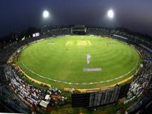 Vijay Hazare Trophy: बारिश ने किया मजा किरकिरा, तमिलनाडु-छत्तीसगढ़ ने बनाई सेमीफाइनल में जगह