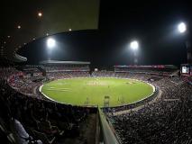विजय हजारे ट्रॉफी: विदर्भ की टूर्नामेंट में तीसरी जीत, उत्तराखंड ने मेघालय को दी मात