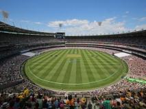 IND vs NZ: आखिरी गेंद पर हारी टीम, कप्तान ने गिनाईं टीम की कमियां