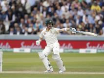 Ashes 2019: ऑस्ट्रेलिया ने चौथे टेस्ट के लिए ख्वाजा को किया बाहर, स्मिथ की वापसी, चुने गए ये 12 खिलाड़ी