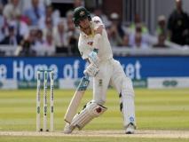 ICC Test rankings: स्टीव स्मिथ केन विलियम्सन को पछाड़ दूसरे स्थान पर, विराट कोहली की बादशाहत को खतरा