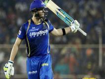 IPL 2019, RR vs KXIP, 4th Match: पंजाब के खिलाफ शुरुआत करेगी राजस्थान रॉयल्स, स्मिथ पर निगाहें