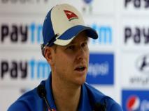 बैन झेल रहे स्टीव स्मिथ को एक और झटका, अब इस चर्चित टी20 लीग में खेलने पर लगी रोक
