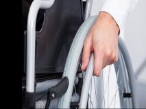Amyotrophic Lateral Sclerosis से पीड़ित थे स्टीफन हॉकिंग, जानिए क्या है यह खतरनाक बीमारी