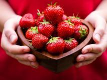 स्ट्रॉबेरी खाने से डर रहे हैं न्यूजीलैंड और ऑस्ट्रेलिया के लोग, ये है कारण