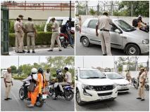 ग्राउंड रिपोर्ट: वोटों की गिनती से एक दिन पहले कैसी है Delhi में Strong Room की सुरक्षा, जानें गिनती की प्रक्रिया