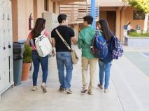 संपादकीयः छात्रों को चुनाव प्रणाली की जानकारी देना सराहनीय