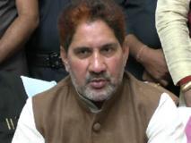 हरियाणा में कांग्रेस के दिग्गजों को अपने साथ नहीं लेना चाहती है बीजेपी!