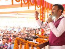झारखंड चुनाव: गठबंधन टूटने के बाद भाजपा से नाराज कई नेता गये आजसू के शरण में, तमाम दलों में असंतुष्ट नेताओं ने बढ़ाई चिंता