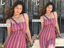 सुहाना खान ने अपने ग्रेजुएशन सेरेमनी में पहनी ट्यूब ड्रेस, वायरल हुआ उनका ये हॉट लुक