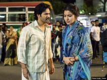 Sui Dhaaga Box Office Collection Day 4: वरुण-अनुष्का की 'सुई-धागा' की बॉक्स ऑफिस पर शानदार कमाई जारी