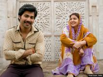 सुई धागा Box office collection: मौजी और ममता को मिल रहा लोगों का प्यार, जाने दूसरे दिन कितनी हुई कमाई