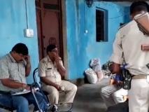 झारखंड के रांची में दिल्ली के बुराड़ी जैसा कांड, परिवार के सात लोगों ने इस वजह से की खुदकुशी