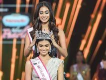 राजस्थान की सुमन राव बनीं Miss India World 2019, छत्तीसगढ़ की शिवानी जाधव के नाम रही यह उपलब्धि