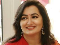 लोकसभा चुनाव 2019: कर्नाटक के मांड्या कांग्रेस-जदएस कार्यकर्ताओं में अनबन से मिलेगा निर्दलीय सुमनलता को फायदा