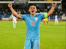 Year Ender 2018: सुनील छेत्री ने की मेसी की बराबरी, युवा टीम ने जगाई भविष्य की उम्मीद, भारतीय फुटबॉल के लिए यूं रहा साल