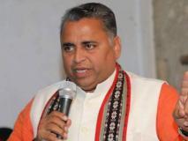 लोकसभा चुनाव: त्रिपुरा में बीजेपी की जीत के नायक को मिला पश्चिम बंगाल का प्रभार, 9 सीटों की मिली जिम्मेवारी
