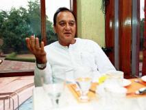 #Bollywoodflashback: जब नर्गिस का रेडियो इंटरव्यू लेते समय छूटे थे सुनील दत्त के पसीने