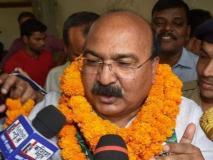 जदयू सांसद ने सीतामढ़ी को अयोध्या के बराबर दर्जा देने की मांग की, संसद में उठाया मुद्दा