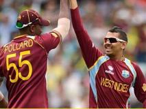 वेस्टइंडीज टीम घोषित: भारत के खिलाफ पहले दो टी20 के लिए सुनील नरेन, पोलार्ड की वापसी, गेल हटे, जानिए पूरी टीम