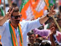 अगर पता होता सुनील जाखड़ के खिलाफ चुनाव लड़ रहा है सनी देओल तो पहले ही मना कर देता: धर्मेन्द्र