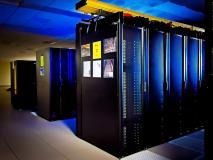पहली बार भारत पहुंचा दुनिया का सबसे शक्तिशाली एआई सुपरकंप्यूटर, जोधपुर IIT में लगाया गया
