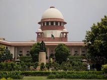 Top 5 News 17th July: सुप्रीम कोर्ट आज करेगा कर्नाटक सरकार की किस्मत तय, इन खबरों पर भी होगी नजर
