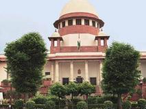 TMC नेता की पत्नी के सामान की तलाशी पर अधिकारियों के 'उत्पीड़न' का आरोप, पश्चिम बंगाल सरकार को नोटिस