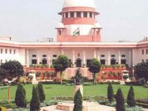 सुप्रीम कोर्ट ने प्रदेश सरकार की जमकर की खिंचाई, कहा- क्या केरल कानून से ऊपर है?