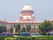 कर्नाटक सियासी संकट: बागी विधायकों की याचिका पर कल सुबह फैसला सुनाएगा सुप्रीम कोर्ट
