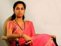 लोकसभा चुनावः NCP ने जारी की उम्मीदवारों की लिस्ट, शरद पवार की बेटी सुप्रिया सुले बारामती से लड़ेंगी चुनाव