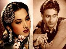 #BollywoodFlashback: बेइंतिहा मोहब्बत के बावजूद एक दूजे के साथ अधूरी रही देवानंद-सुरैया की आशिकी
