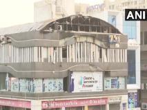 सूरत आग : दमकल विभाग के दो अधिकारियों पर चला कानूनी चाबुक, 'लापरवाही' के मामले में गिरफ्तार