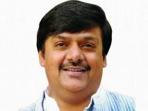 सपा सांसद सुरेंद्र नागर ने भी दिया इस्तीफा, बीजेपी की नजर अब राज्यसभा में बहुमत पर!
