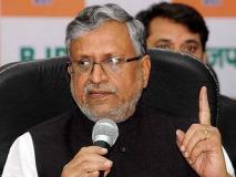 कई बार मीडिया में तरह-तरह के भ्रम पैदा किए जाते हैं, नीतीश की अगुवाई में लड़ेंगे विधानसभा चुनावः मोदी