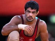 World Wrestling Championships: सुशील कुमार पहले ही दौर में हारे, आठ साल बाद की थी वापसी