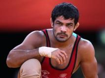 Asian Games 2018: इन भारतीय पुरुष एथलीटों से रहेगी मेडल की उम्मीद