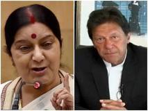 पाक ने कहा- भारत फिर कर सकता है हमला, विदेश मंत्रालय ने कहा- नौटंकी बंद करो, हमें सीमा पार कार्रवाई का हक