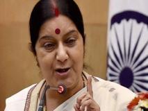 पाकिस्तान ने भारत के 78 हजार वर्ग किमी क्षेत्र पर कर रखा है अवैध कब्जा